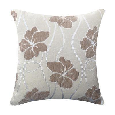 Cushion cover -#CHCV608