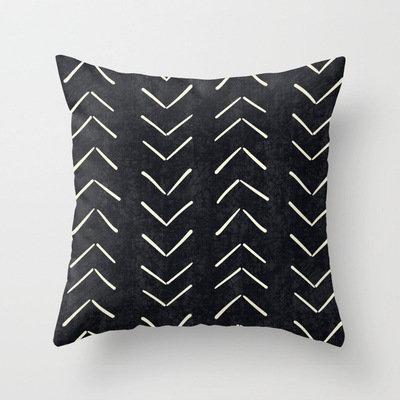 Cushion cover -#CHCV710