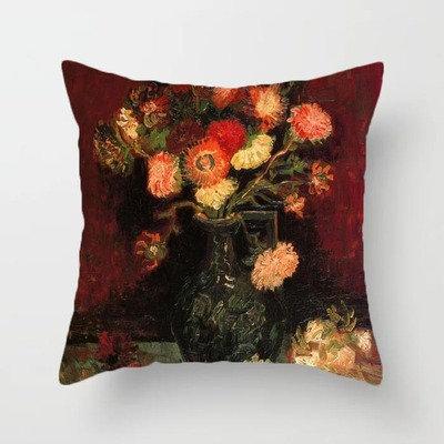 Cushion cover -#CHCV698