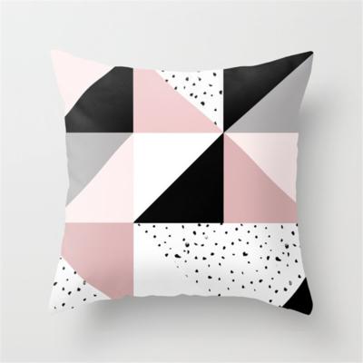 Cushion cover -#CHCV381