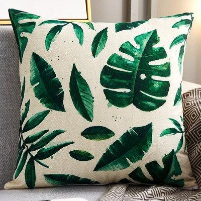 Cushion cover -#CHCV253