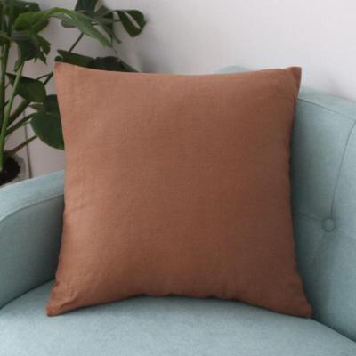 Cushion cover -#CHCV141
