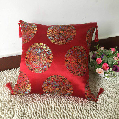 Cushion cover -#CHCV615