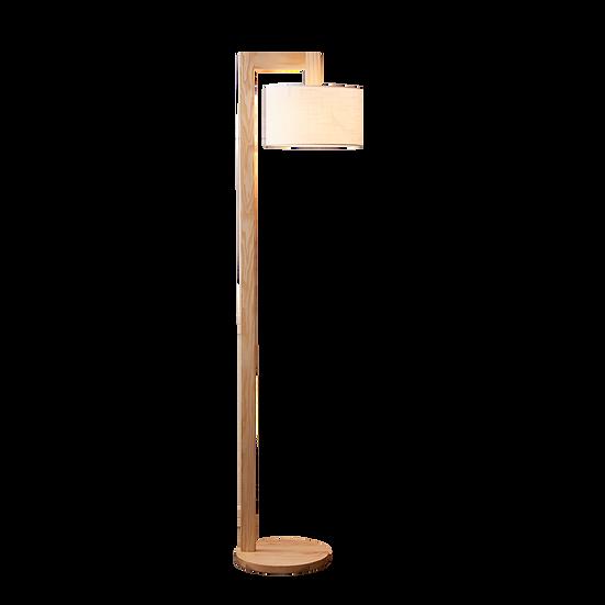 GOFL06-Floor Lamp