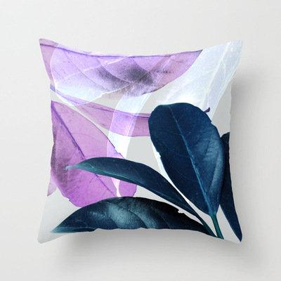 Cushion cover -#CHCV716