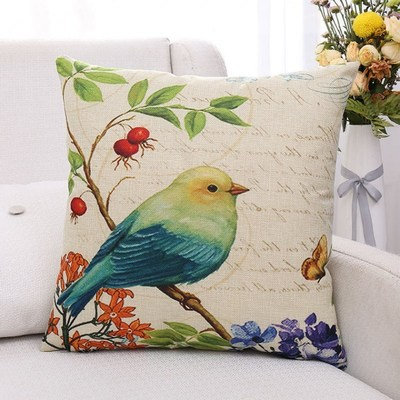Cushion cover -#CHCV432
