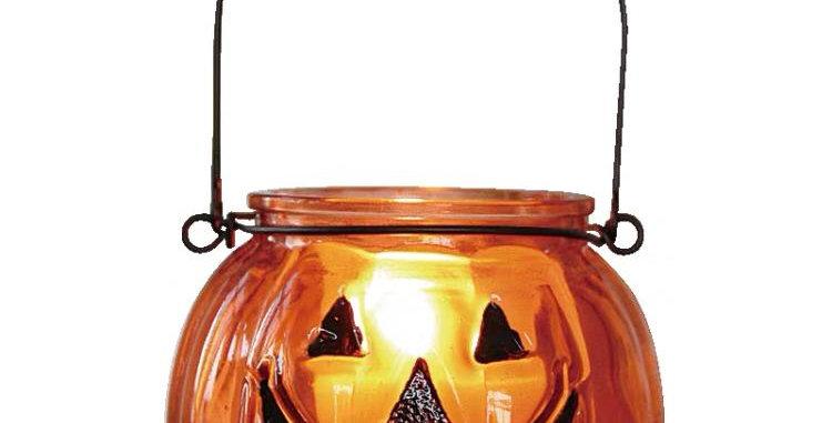 CHD15-Candle Holder