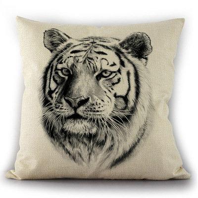 Cushion cover -#CHCV386