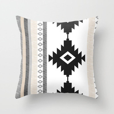 Cushion cover -#CHCV712