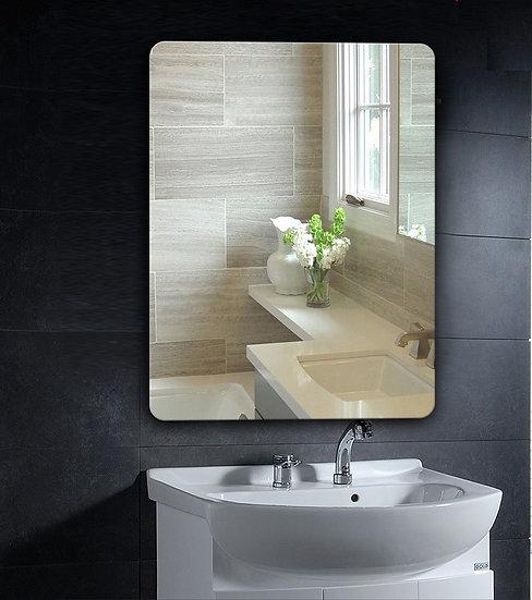 BATR11-Bathroom mirror