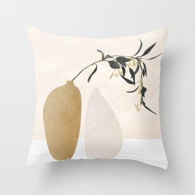Cushion cover -#CHCV152
