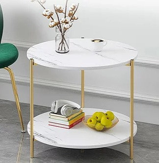 GOSST16- Side Table