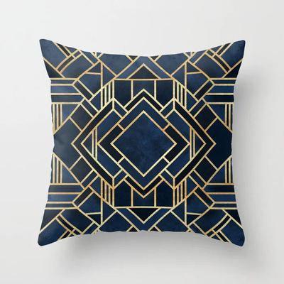 Cushion cover -#CHCV532