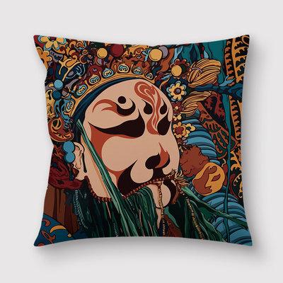 Cushion cover -#CHCV672