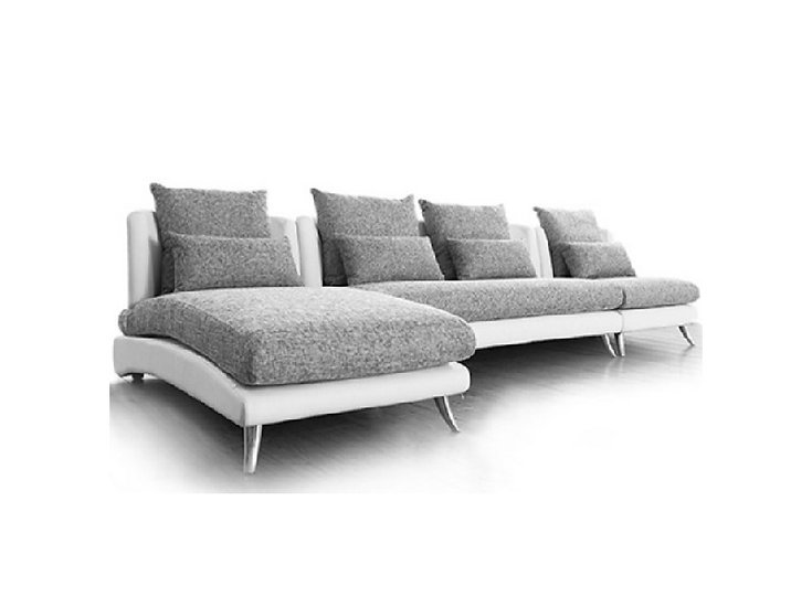 L Shape Sofa-LSFC05