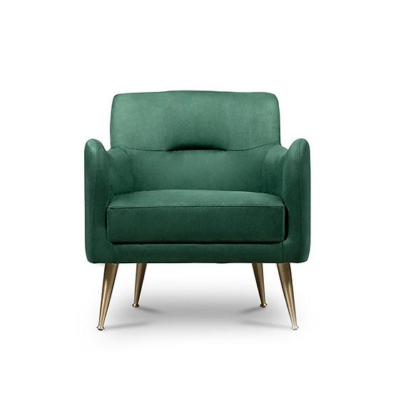 1S Sofa-SF1C10