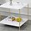 Thumbnail: GOSST16- Side Table