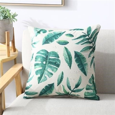 Cushion cover -#CHCV264