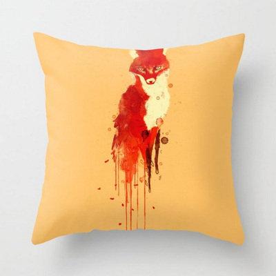 Cushion cover -#CHCV471