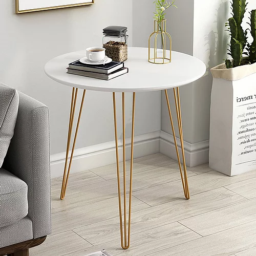 GOSST24- Side Table