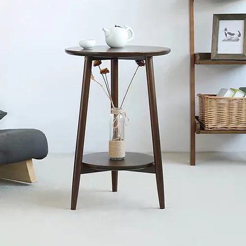 GOSST05- Side Table