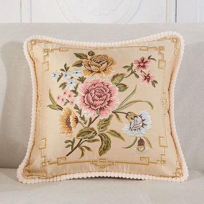 Cushion cover -#CHCV297