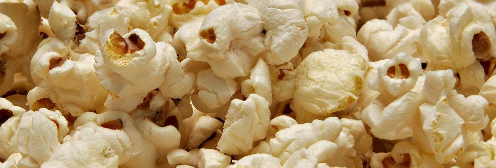 SB045 - Vegetable Seed   Popcorn