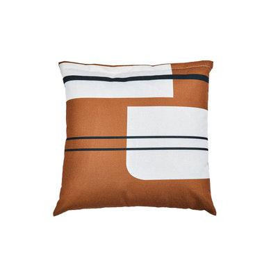 Cushion cover -#CHCV377