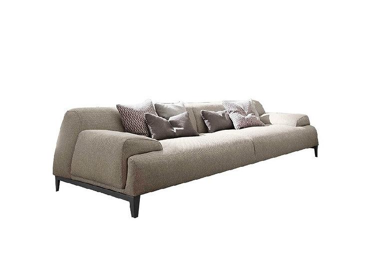 GO-S3S19 3S Sofa