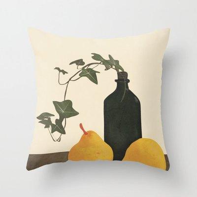 Cushion cover -#CHCV165