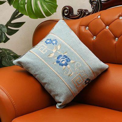 Cushion cover -#CHCV182