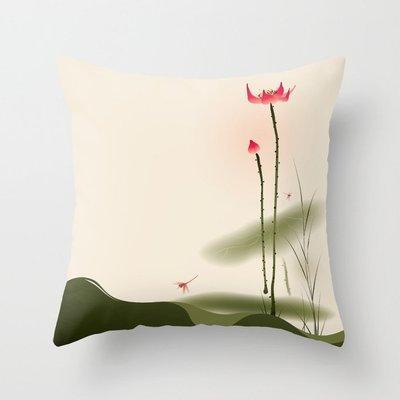 Cushion cover -#CHCV539