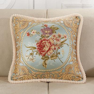 Cushion cover -#CHCV283