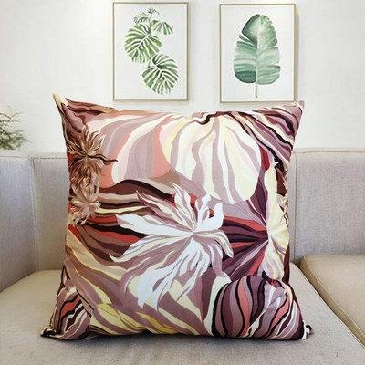 Cushion cover -#CHCV61