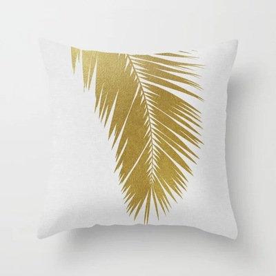 Cushion cover -#CHCV518