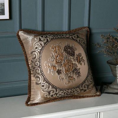 Cushion cover -#CHCV288