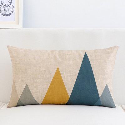 Cushion cover -#CHCV213