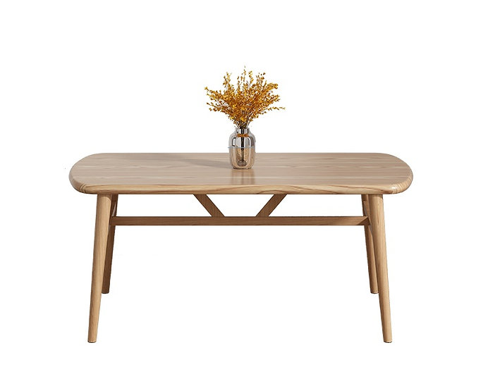 GO-DTB18 Dining Table