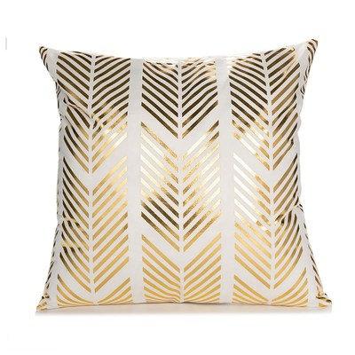 Cushion cover -#CHCV642