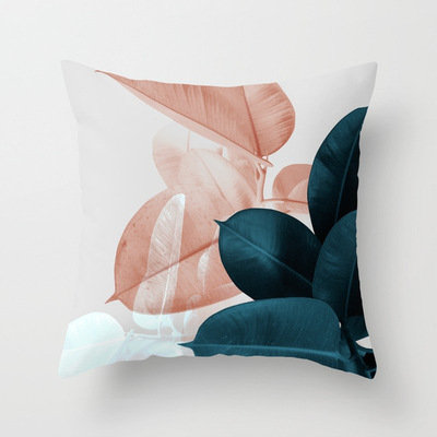 Cushion cover -#CHCV720
