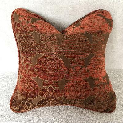 Cushion cover -#CHCV407