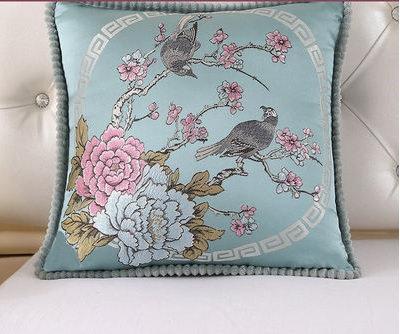 Cushion cover -#CHCV613