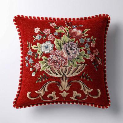 Cushion cover -#CHCV306