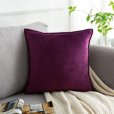 Cushion cover -#CHCV09