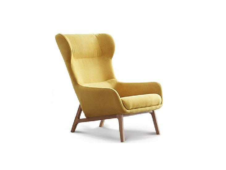 1S Sofa-SF1C03