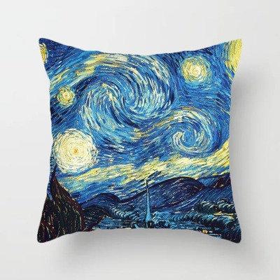 Cushion cover -#CHCV704