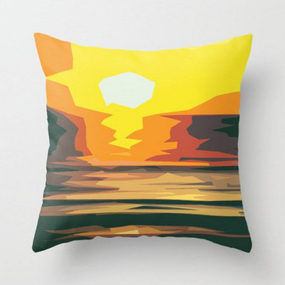 Cushion cover -#CHCV484