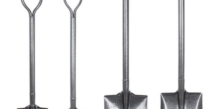 PTO03-Planting Tool