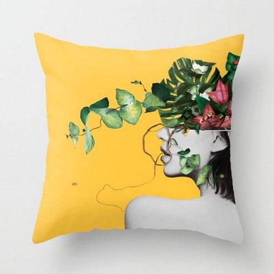 Cushion cover -#CHCV472