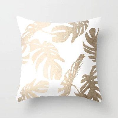 Cushion cover -#CHCV525